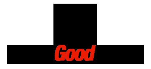 SuperGoodBonus.com